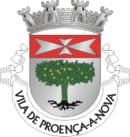 Vila de Proença-a-Nova