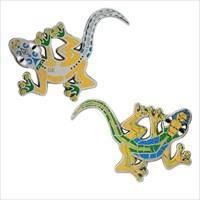 swama Gecko