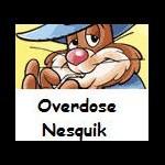 OverdoseNesquik