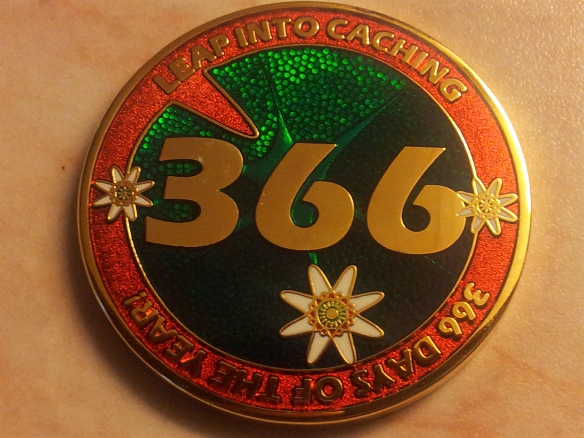 80f6f72c-1578-4296-8df0-053885a3bd3c.jpg?rnd=0.5866772