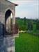 Varanda com Baixo Mondego ao fundo