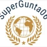 SuperGunta06