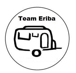 Team Eriba