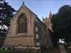 Barrow Gurney church.