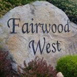 FaiRwoodWest