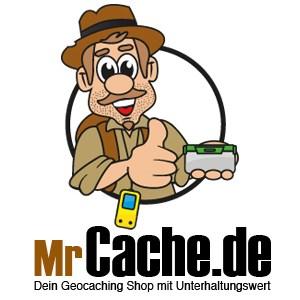 Mr Cache