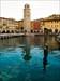 Beautiful Riva del Garda