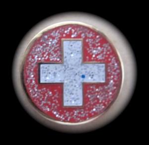 CH-Coin
