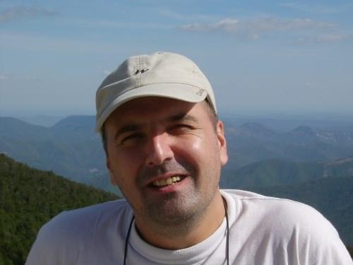avatar de beaufort12