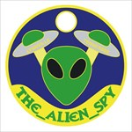 the_alien_spy and aliens_taxi