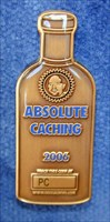 absolute caching