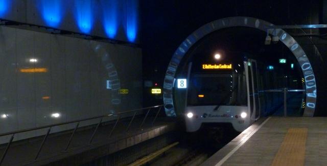 blijdorp-station-perron
