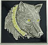 g-idtimberwolf.gif