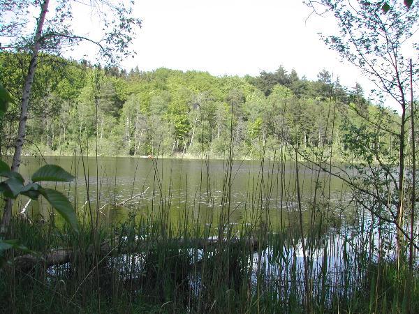 Store Hulsø