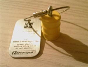 TB_Yellow Drum.jpg