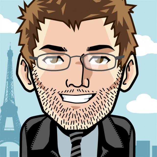 avatar de Anubis34