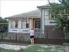 Styrcza 5 polish house