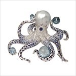 diamond_octopus