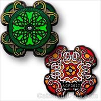 celtic-lucky-clover-blkn-500-500x500