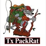 tx Packrat
