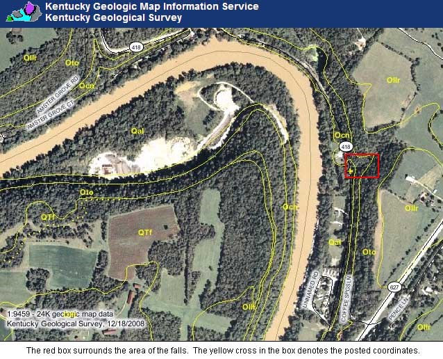 crestwood ky map, clover bottom ky map, danville ky map, russellville ky map, lexington ky map, richmond ky map, columbia ky map, franklin ky map, lancaster ky map, park hills ky map, lakeside ky map, middletown ky map, blackwater ky map, kirksville ky map, ashland ky map, augusta ky map, bethel ky map, georgetown ky map, boonesborough ky map, wellington ky map, on ky map boonesboro road