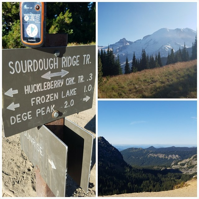 GC6DNVN Glacier Anatomy and Physiology (Earthcache) in Washington ...