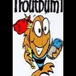 TroutBum1