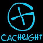 Cacheight