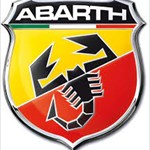 Team Abarth