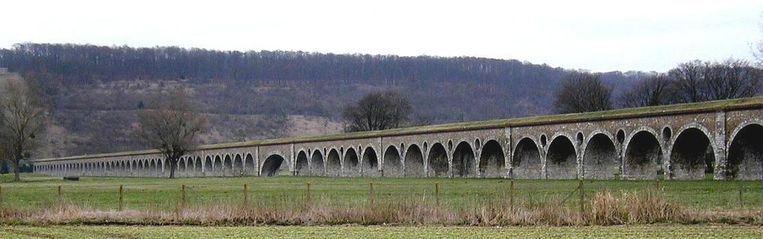 aqueduc-avre #2