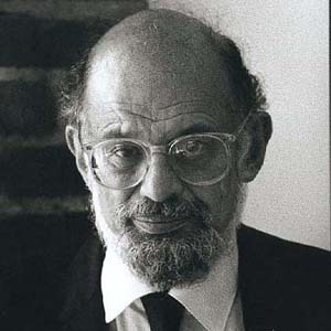 the biography of irwin allen ginsberg Irwin allen ginsberg (/ˈɡɪnzbərɡ/ june 3, 1926 – april 5, 1997) was an american poet and one of the leading figures of both the beat generation of the 1950s .
