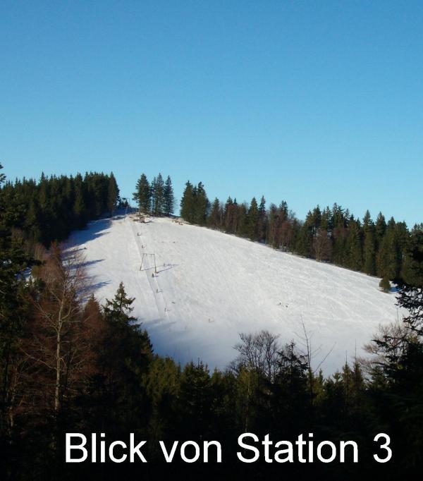 [Blick von Station 3]