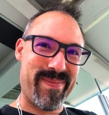 avatar de magiKache