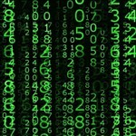 starwars_matrix