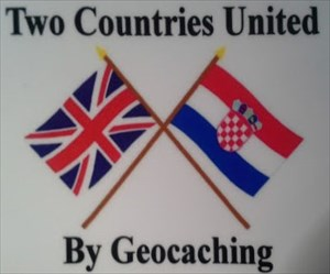 Two countries united