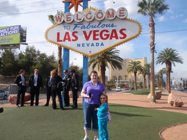 Welcome to las vegas sign tattoo quiharsodic for Cheap tattoos las vegas