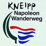 Kneipp Napoleon Wanderweg