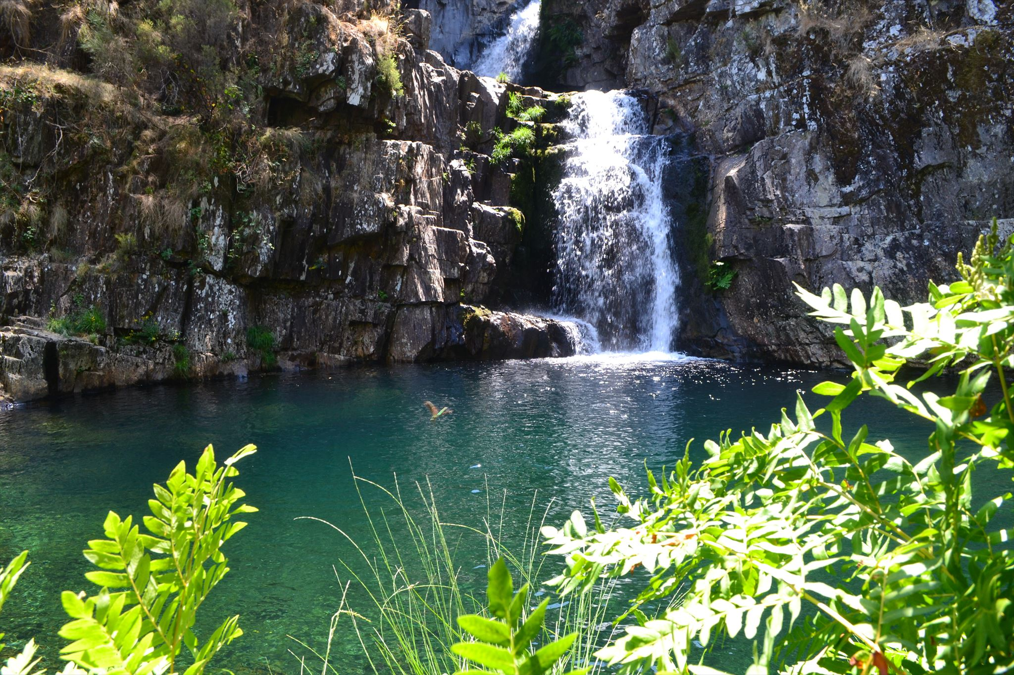 Love Rio de Frades - Geopt org - Portugal Geocaching and