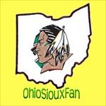 Ohiosiouxfan