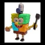 SpongeRob