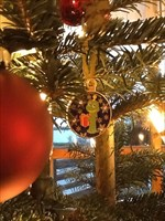 HuberSports Christmas Ball 2012
