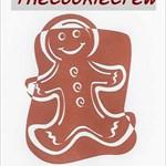 TheCookieCrew