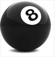 8ball1