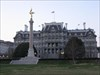 "Click to view ""Executive Office Building"