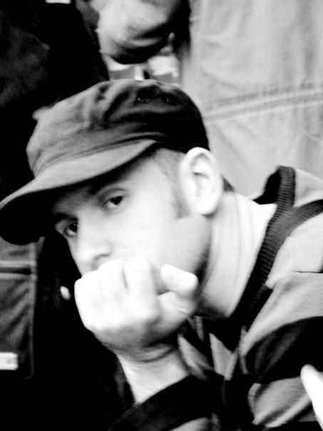avatar de dahmien