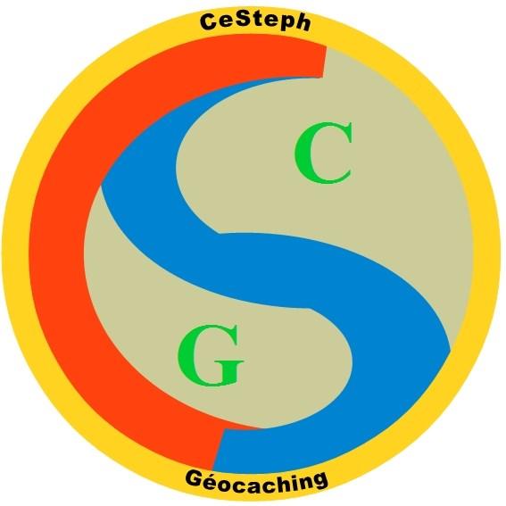 avatar de CeSteph