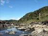 Rio e Ponte