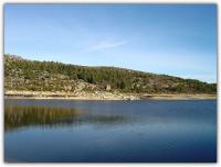 Lagoa do Rossim