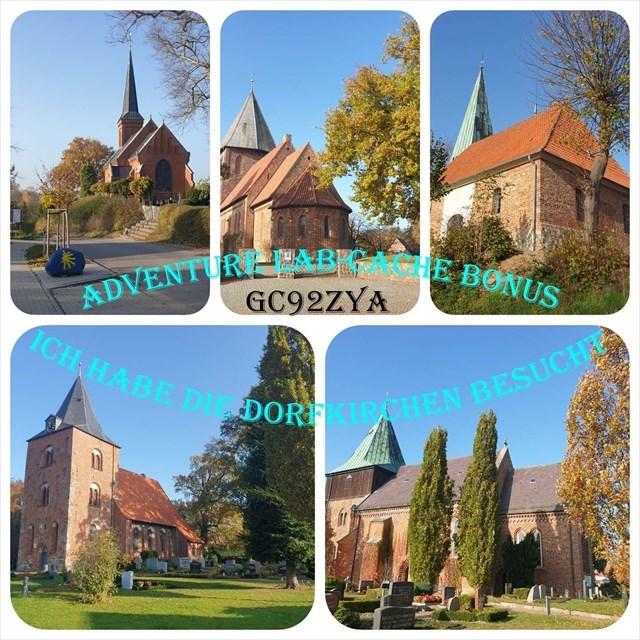 Banner-Dorfkirchen-LAB-Cache-Bonus