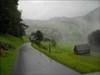 Amden, Switzerland 6